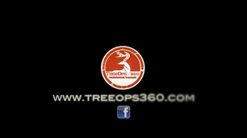 TreeOps 360 TV Spot - Thumbnail 10