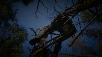 TreeOps 360 TV Spot - Thumbnail 3