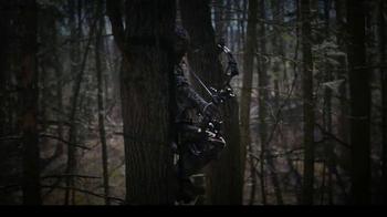 TreeOps 360 TV Spot - Thumbnail 4