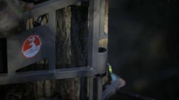 TreeOps 360 TV Spot - Thumbnail 5