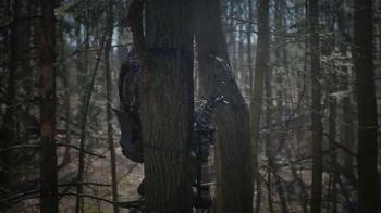 TreeOps 360 TV Spot - Thumbnail 7