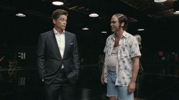 DIRECTV TV Spot, 'A Less Attractive Rob Lowe'