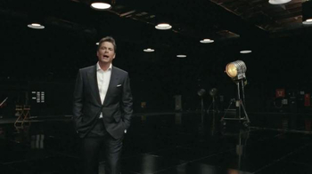 DIRECTV TV Spot, 'A Less Attractive Rob Lowe' - Thumbnail 1