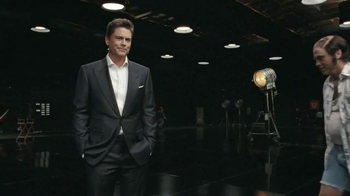 DIRECTV TV Spot, 'A Less Attractive Rob Lowe' - Thumbnail 2