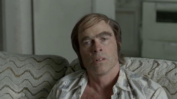 DIRECTV TV Spot, 'A Less Attractive Rob Lowe' - Thumbnail 7