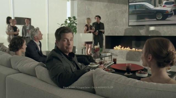 DIRECTV TV Spot, 'A Less Attractive Rob Lowe' - Thumbnail 8