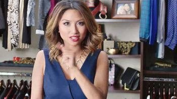 Woolite Darks TV Spot, 'Everyone's Best Friend' Featuring Jeannie Mai - 232 commercial airings