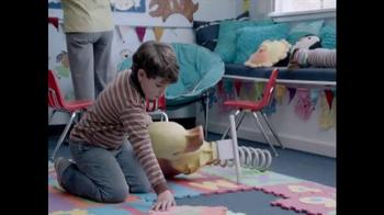 Clorox TV Spot, 'La Temporada del Gripe' [Spanish] - 810 commercial airings