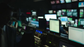 CNNgo TV Spot, 'Introducing CNNgo: Treadmill' - Thumbnail 1