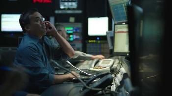 CNNgo TV Spot, 'Introducing CNNgo: Treadmill' - Thumbnail 2