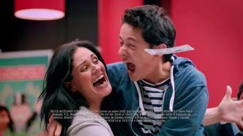 McDonald's Monopoly TV Spot, 'Celebrar' [Spanish] - Thumbnail 5