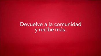 Macy's TV Spot, 'Gracias Por Compartir' [Spanish] - Thumbnail 1