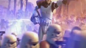 Star Wars Command TV Spot, 'Build, Lead, Battle' - Thumbnail 2