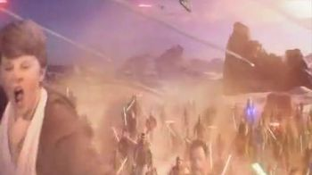 Star Wars Command TV Spot, 'Build, Lead, Battle' - Thumbnail 3