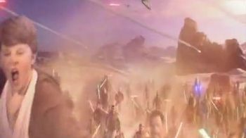 Star Wars Command TV Spot - Thumbnail 3