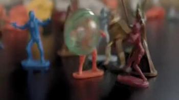 Star Wars Command TV Spot - Thumbnail 7