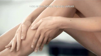 Goicoechea TV Spot, 'Várices' [Spanish] - Thumbnail 5