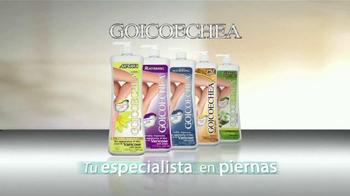 Goicoechea TV Spot, 'Várices' [Spanish] - Thumbnail 7