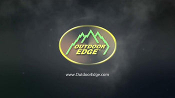 Outdoor Edge Game Processor TV Spot, 'Quality Meat for the Family' - Thumbnail 9
