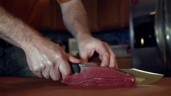 Outdoor Edge Game Processor TV Spot, 'Quality Meat for the Family' - Thumbnail 5