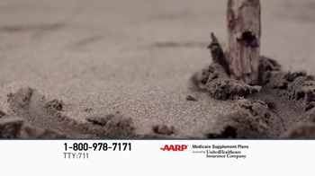 AARP Services, Inc. TV Spot, 'Before 65' - Thumbnail 10