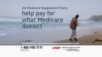 AARP Services, Inc. TV Spot, 'Before 65' - Thumbnail 4