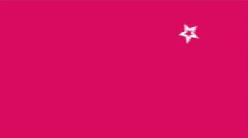 American Girl  Beforever  TV Spot, 'Meet Samantha Parkington' - Thumbnail 10