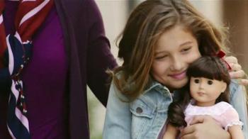 American Girl  Beforever  TV Spot, 'Meet Samantha Parkington' - Thumbnail 6