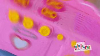 Lalaloopsy Baking Oven TV Spot, 'Cuter Oven Bakes Cuter Cookies' - Thumbnail 2