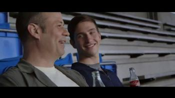 Coca-Cola TV Spot, 'Summer' Song by Clean Bandit, Jess Glynne - 946 commercial airings