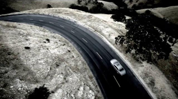 Volkswagen Jetta TV Spot, 'Find Out' - Thumbnail 2