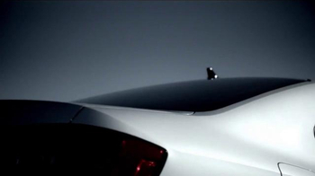 Volkswagen Jetta TV Spot, 'Find Out' - Thumbnail 4