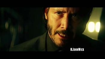 John Wick - Alternate Trailer 1