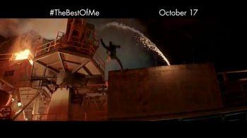 The Best of Me - Alternate Trailer 17