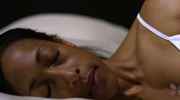 Reverie TV Spot, 'Improve Your Sleep' - Thumbnail 3
