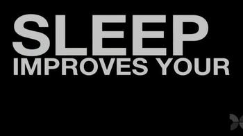 Reverie TV Spot, 'Improve Your Sleep' - Thumbnail 4