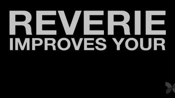 Reverie TV Spot, 'Improve Your Sleep' - Thumbnail 8