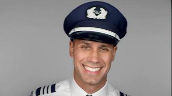 Southwest Airlines TV Spot, 'Faces' - Thumbnail 9