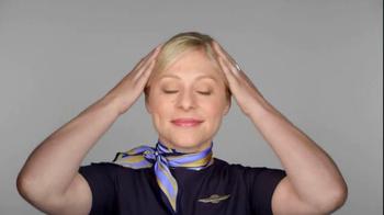 Southwest Airlines TV Spot, 'Faces' - Thumbnail 1