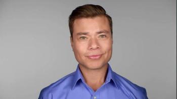 Southwest Airlines TV Spot, 'Faces' - Thumbnail 2