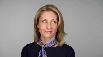 Southwest Airlines TV Spot, 'Faces' - Thumbnail 3