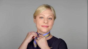 Southwest Airlines TV Spot, 'Faces' - Thumbnail 4