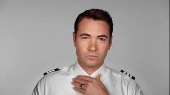 Southwest Airlines TV Spot, 'Faces' - Thumbnail 5