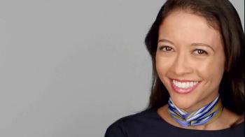 Southwest Airlines TV Spot, 'Faces' - Thumbnail 6