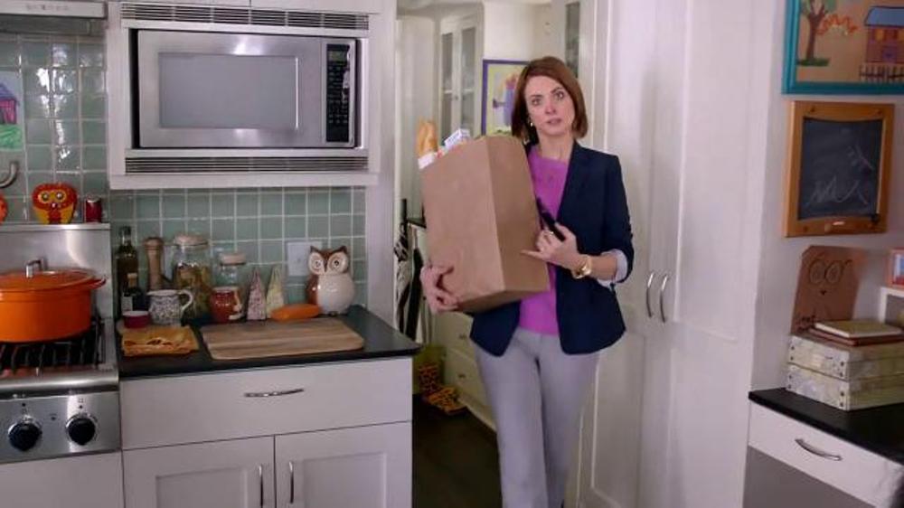 Zicam Tv Commercial Hit It Hard Ispot Tv