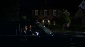 Vonage TV Spot, 'The Didn't Hit' - Thumbnail 1