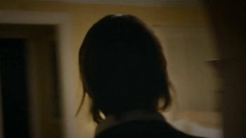 Vonage TV Spot, 'The Didn't Hit' - Thumbnail 4