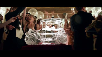 2015 Dodge Challenger TV Spot, 'Dodge Brothers: Ballroom' - 1006 commercial airings