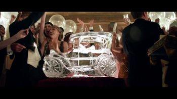2015 Dodge Challenger TV Spot, 'Dodge Brothers: Ballroom' - 1006 commercial airings