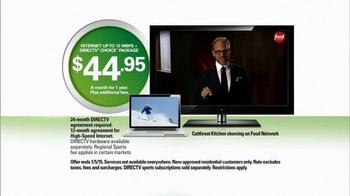 CenturyLink TV Spot, 'Up to 1 GB' - Thumbnail 7